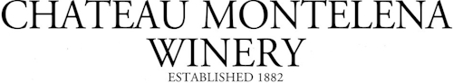 Chateau Montelena Winery - Fine Wines